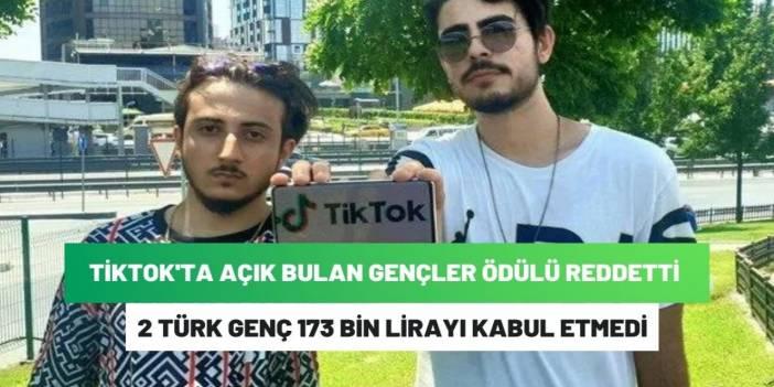 Saygı Öztürk Yazdı: Kılıçdaroğlu Elindeki Belgelerin Tamamını Açıklamadı