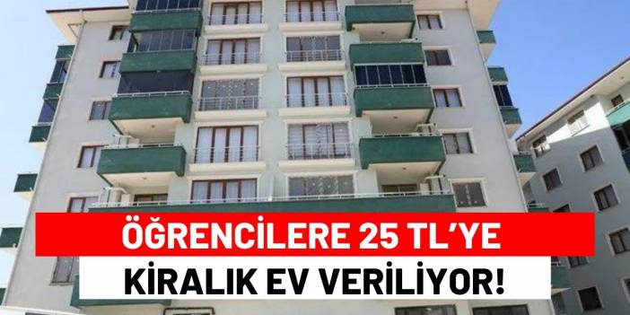 """""""Türkiye'nin Rehin Alınmasına Müsaade Etmeyeceğiz"""""""
