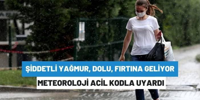 Cumhuriyet Başsavcılığı Kılıçdaroğlu'nun İddialarıyla İlgili Soruşturma Başlatılmasına Karar Verdi