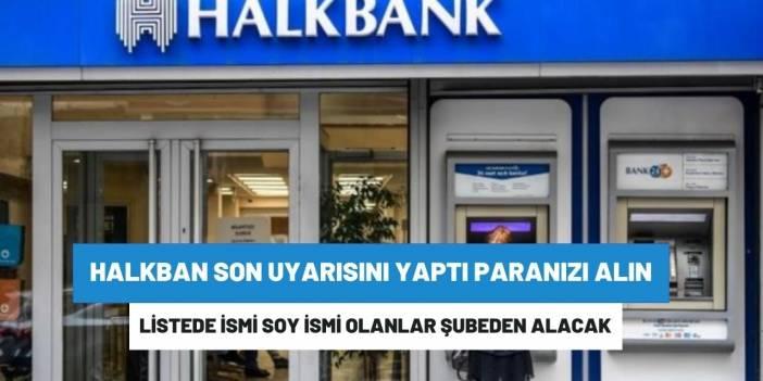 CHP Belgeleri Basına Dağıttı