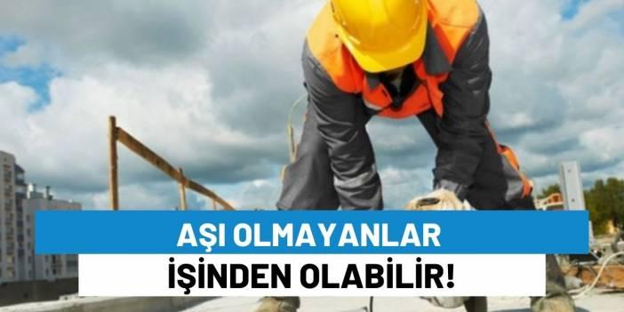 Anıtkabir'de Erdoğan protesto edildi