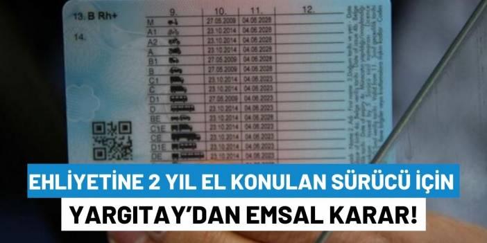 Kılıçdaroğlu'nun AYM'ye Yaptığı Başvuru Reddedildi