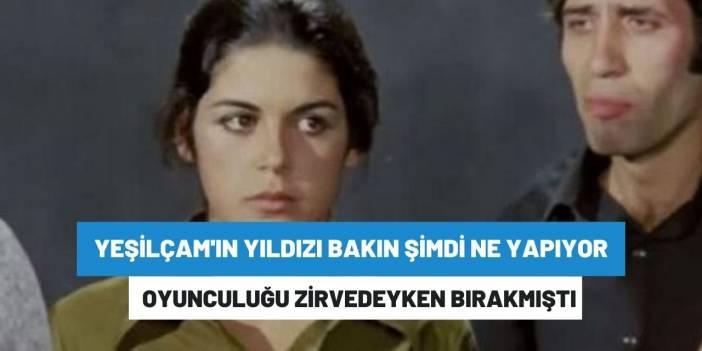 Kılıçdaroğlu'na Bir Suç Duyurusu Daha!