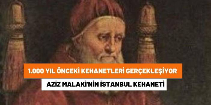 Beşiktaş En Fazla Puan Toplayan Türk takımı Oldu