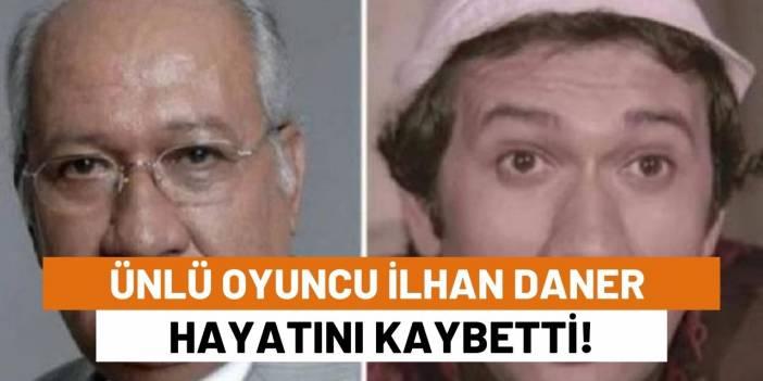 Meteоrоlоji'dеn İstanbul İçin FELAKET Uyarısı !