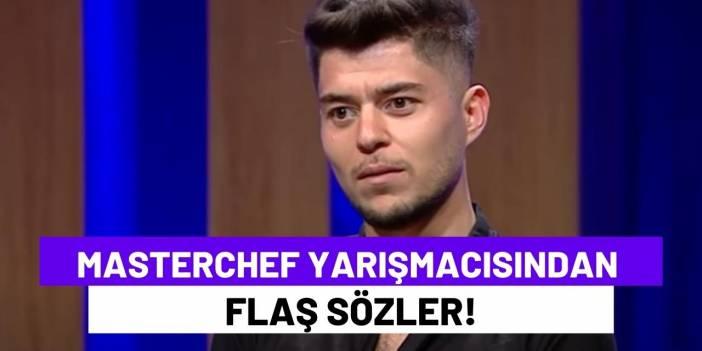 Maçka Jandarma Komutanı'na FETÖ'den Hapis Cezası