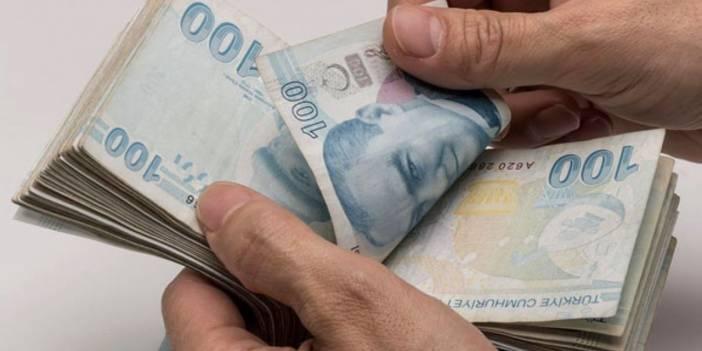 Hazal Kaya Yıkıldı!