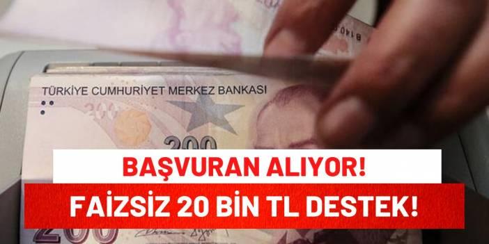Neçirvan Barzani'den Türkiye açıklaması