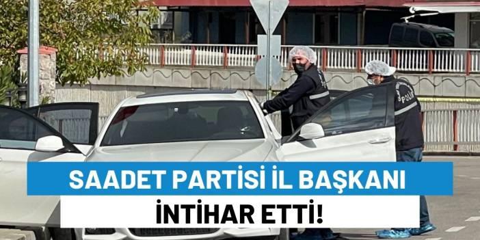 Hakan Çalhanoğlu'nun Zor Günleri