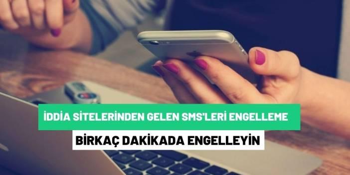 Erdoğan'dan Esnafa, Yetimlere, Engelliye Ve Annelere Müjde