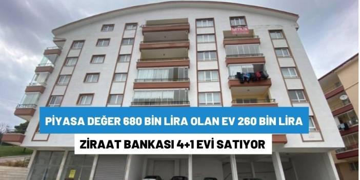 Cüneyt Çakır Beşiktaş'ı Yaktı