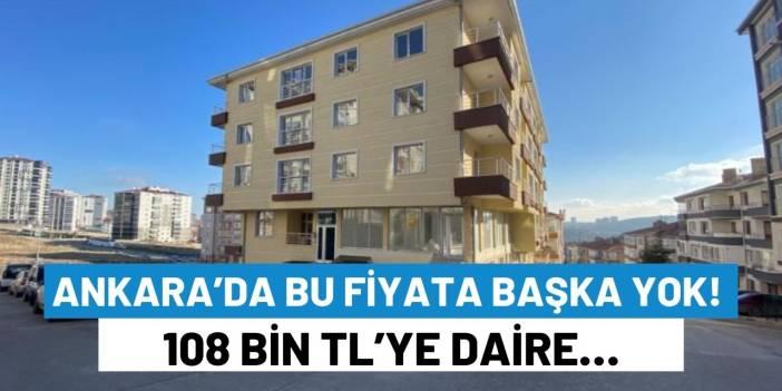 Bahçeli'den Rıdvan Dilmen'in Sözlerine Tepki!