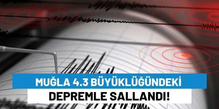 Cenazede Erdoğan-Kılıçdaroğlu Gerginliği
