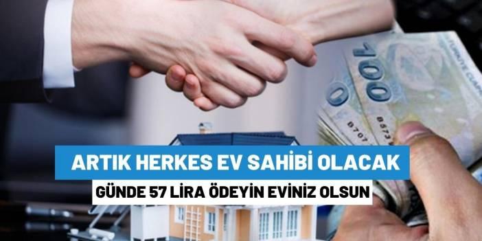 Türkiye'den BMGK'nın Kudüs Kararına Tepki!