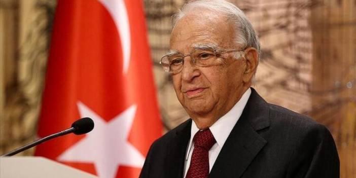 Kılıçdaroğlu'ndan, Yunan Bakana Cevap Gecikmedi
