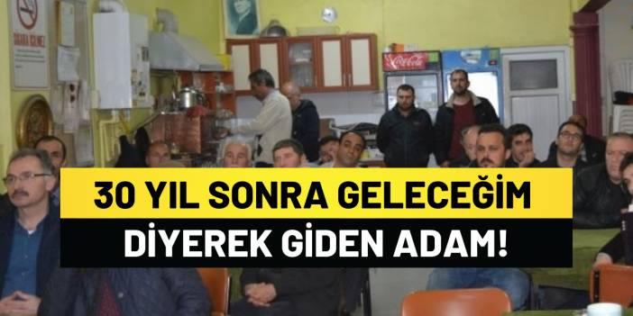 İstanbul Bölge Adliye Mahkemesi'nden Berberoğlu Kararı