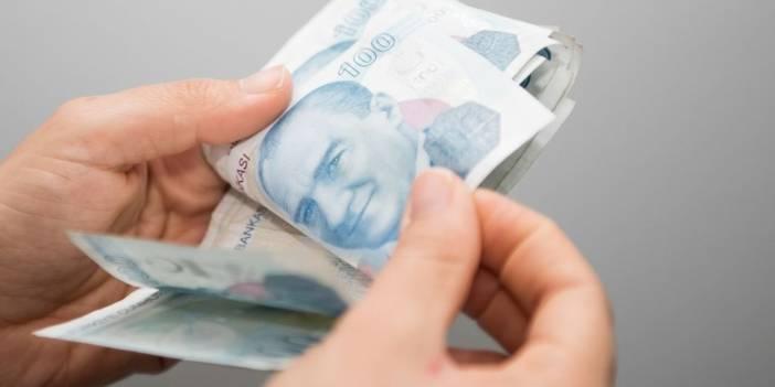Everton, Cenk Tosun'a servet ödeyecek