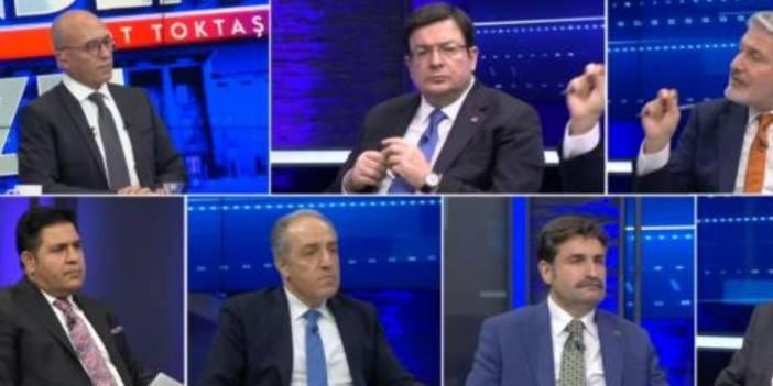 İstanbul ile İzmir arası ulaşımı 9 saatten 3,5 saate indirecek