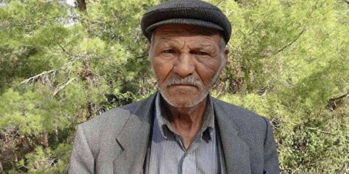 Muharrem İnce CHP'de genel başkanlığa aday olduğunu açıkladı