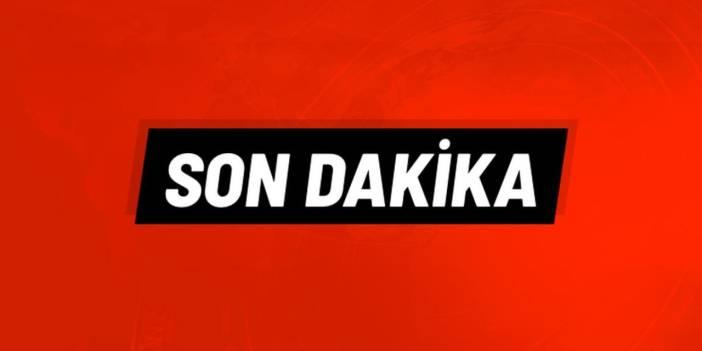 YPG'ye Destek Çağrısı Yapan Deniz Naki, PFDK'ya Sevk Edildi
