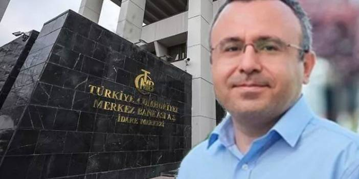Diyarbakır'da Et ve Süt Kurumuna saldırı
