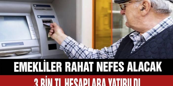 Antalya'da yaşayan minik Umutcan yardım istiyor