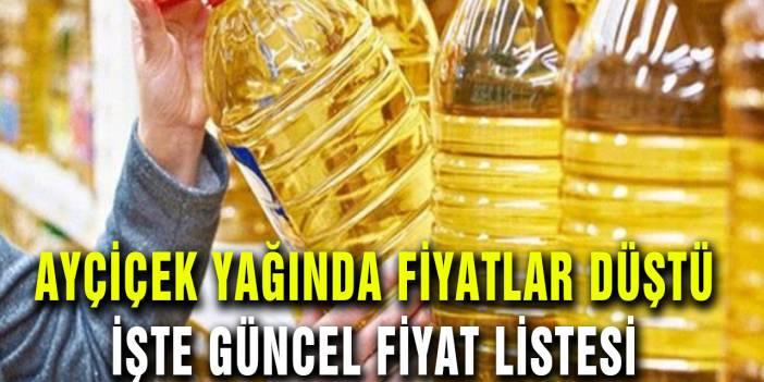 Milyonlarca kişiyi ilgilendiriyor… Cumhurbaşkanı Erdoğan az önce imzaladı