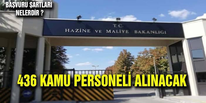 Türkiye Haritası Tamamen Değişiyor!