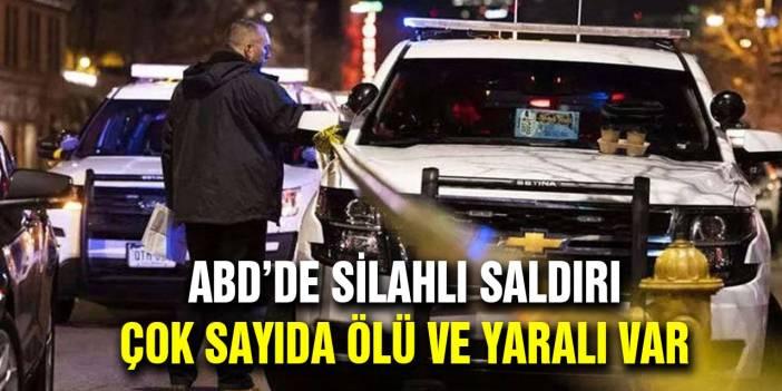 Türkiye'de İlk Kez Böyle Bir Anket Yapıldı.. Sürpriz Sonuç Kafaları Karıştırdı