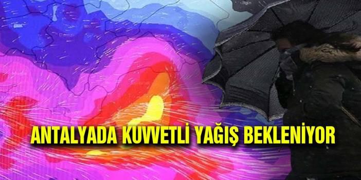 Akşener'e büyük şok! İYİ Parti'de toplu istifa !