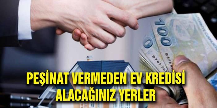 İnce'den Erdoğan'a cami yanıtı
