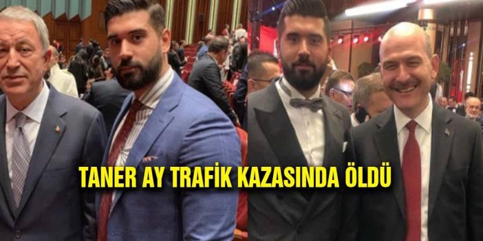 Alaattin Çakıcı'dan Erdoğan'a ŞOK uyarı ! ANKARA SALLANIYOR !