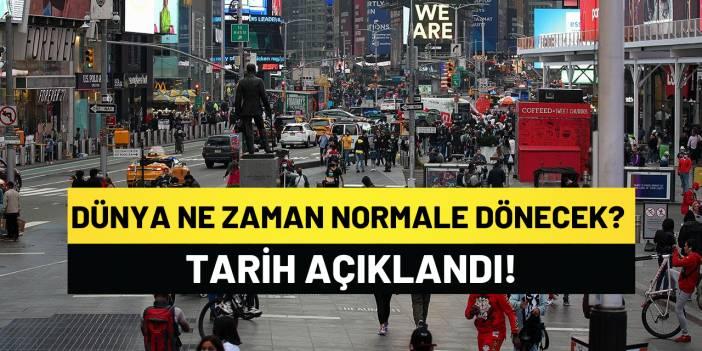 Dursun Özbek faturayı Cüneyt Çakır'a kesti