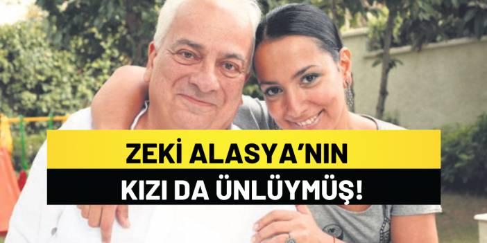 Murat Başoğlu Skandal Hakkında İlk Kez Konuştu