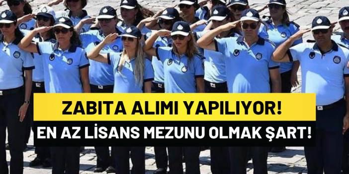 Cumhurbaşkanı Erdoğan: Şehitlerimizin Kanı Yerde Kalmadı