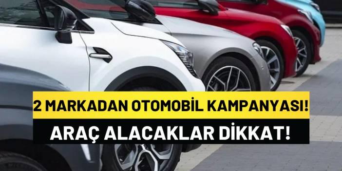 Bursa'da Patlama! Acı Haberler Var!