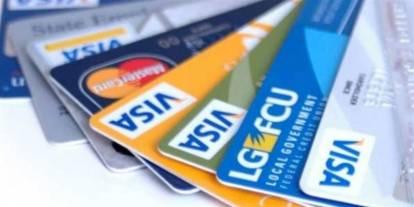 Ziraat Bankası 0 Konut Kredisi 12 Ödemesiz