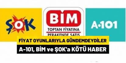 Mustafa Sandal ve Emina Çiftinden Büyük Kavga!
