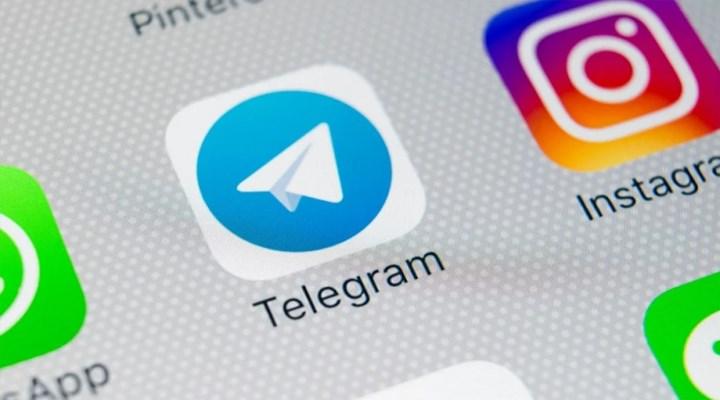whatsapp-kullanicilari-telegram-a-yoneldi-827274-5.jpg