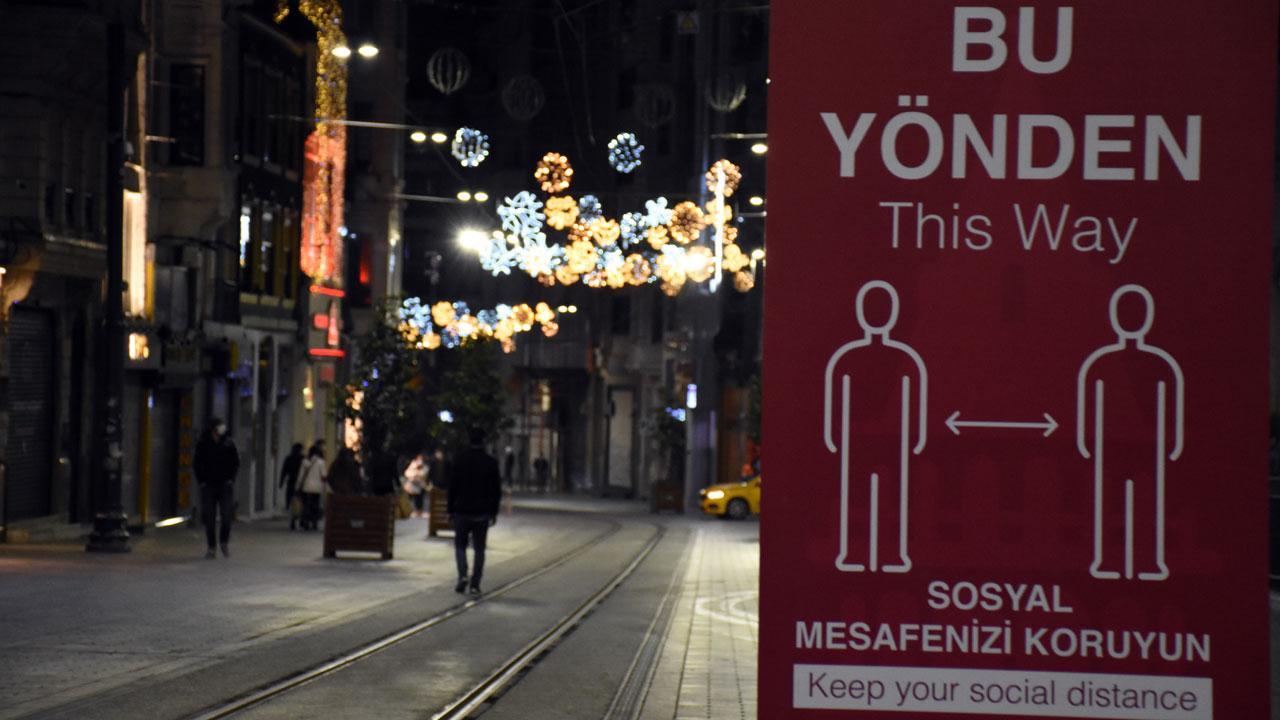 istanbul-kisitlama-aa-1487624.jpg