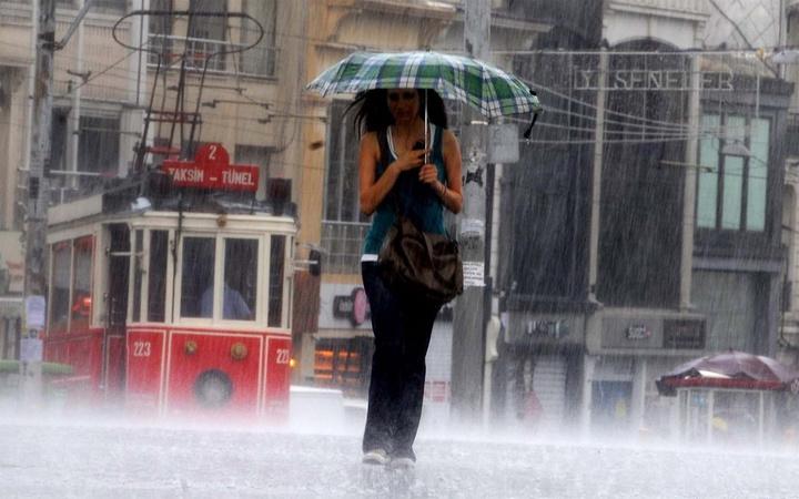 meteoroloji-son-dakika-yagmur-sel-cf3g-cover.jpg